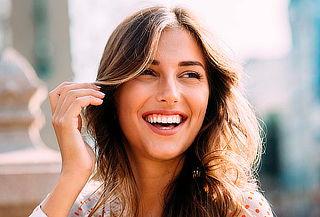 Plasma Facial, Cuello, Escote y Manos por Médico Estético