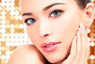 1 o 2 Citas de Limpieza Facial Completa + Micro en Galerías