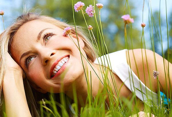 Aclaramiento Dental Casero, Limpieza y Valoración