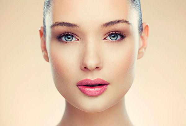 Facial Tipo Peeling para Combatir el Acné