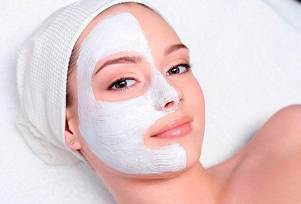 30 Sesiones de Limpieza Facial Profunda en Villa Mayor