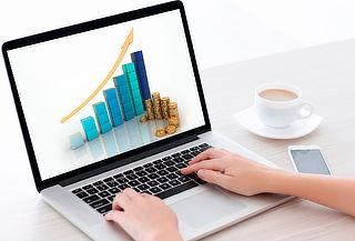 Curso Online de Técnicas de Ventas con Corp. Informática