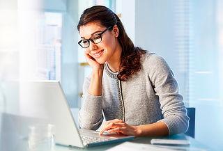 Curso Online Técnico en E-Commerce con Corp. Informática