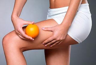 60 Sesiones, 8 Citas, Reduce y Elimina Celulitis la Española