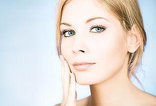 Limpieza Facial con Extracción de Impurezas