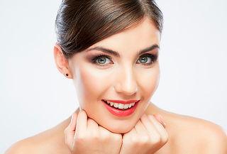 Plasma Facial para Eliminar Arrugas y Líneas de Expresión