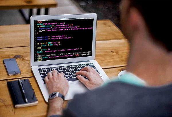 Diplomado en Programación Paginas Web + Edición de Imágenes