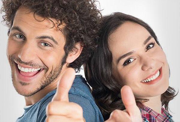 Spa Dental + Retiro de Cálculos para 2 en el Poblado