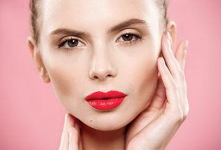 Valoración Facial + Bichectomia + Mascara Led Microcorriente
