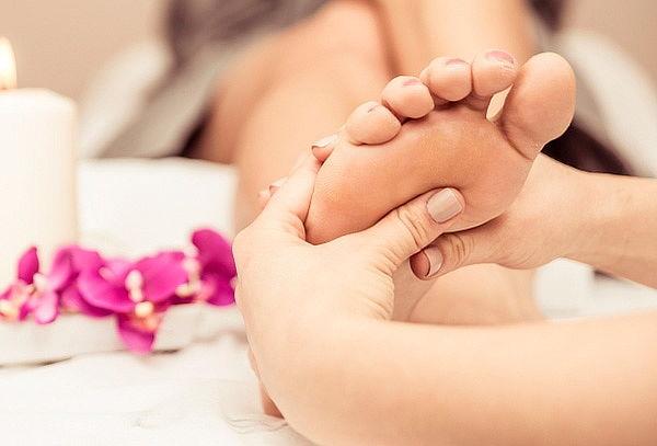 1,3 o 5 Sesiones de Terapias del Dolor en Sabaneta