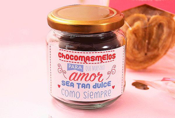 """Regalo Sorpresa """"Kit para Amores Invencibles"""" a Domicilio"""