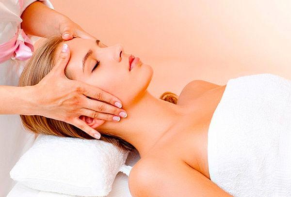 Limpieza Facial Profunda + Alta Frecuencia Capilar