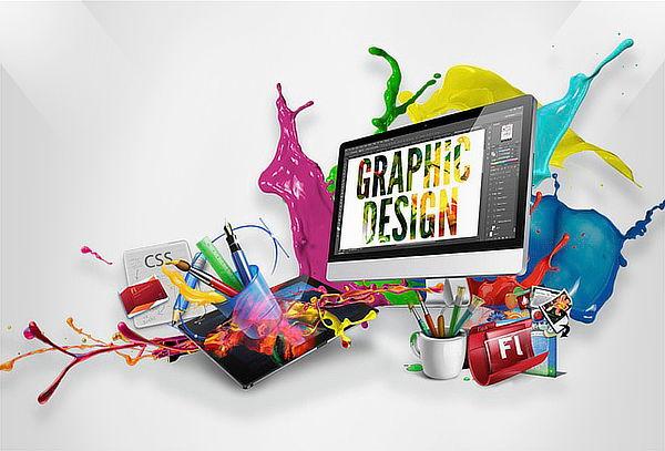 Curso OnLine de Diseño Web Desde Cero