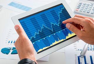 2x1 de Curso Online Inversión en Bolsa y Trading Rooms