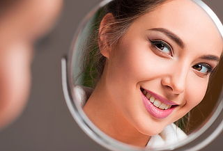 20 Sesiones de Porcelanización Facial con Láser