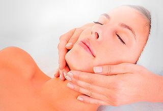Limpieza Facial Profunda + Alta Frecuencia en Chapinero
