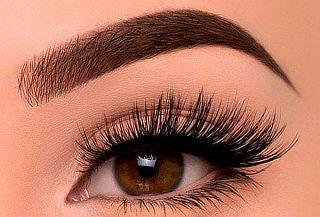 Micropigmentación de Cejas Mixtas: Pelo a Pelo + Sombreado