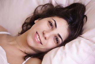 2 o 3 Sesiones de Tratamiento Facial para Acné y Manchas
