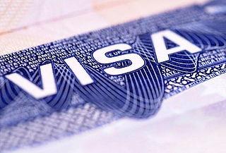 Asesoramiento en Tramites para la Visa Americana
