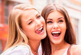 Rejuvenecimiento Facial con Ácido Hialurónico y Dermapen