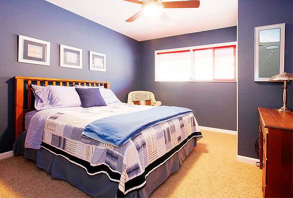 Desodorización y Purificación del Aire en Habitaciones