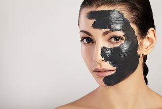 Tratamiento Facial de Carbono en Chapinero