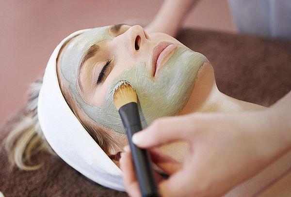 Limpieza Facial Completa mas Masaje Relajante en Mosquera