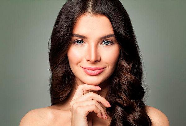 Rejuvenecimiento Facial o Alopecia con Plasma en Cedritos