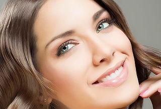 Rejuvenecimiento y Porcelanizacion Facial en 13 Pasos