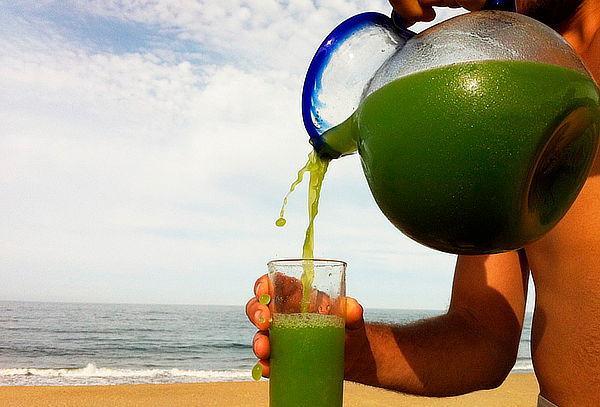 Playa Blanca,Tota + Transporte + 2 Refrigerios + Boleta Cine