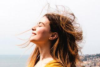 Combate Arrugas con Toxina Botulinica + Facial