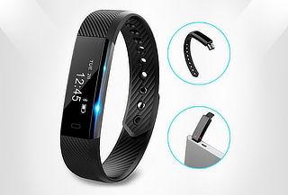 Smart Bracelet Sport
