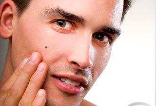 Eliminación de Lunares ó Verrugas