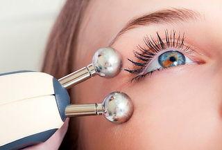 30 Sesiones Contorno de Ojos + Ojeras y Labios en Galerías