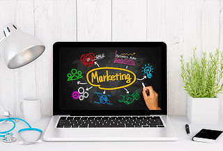 Curso Online de Marketing de Influencia con Fidee-Co