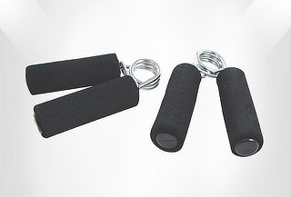Hand Grip Supremacy Fortalece Extremidades