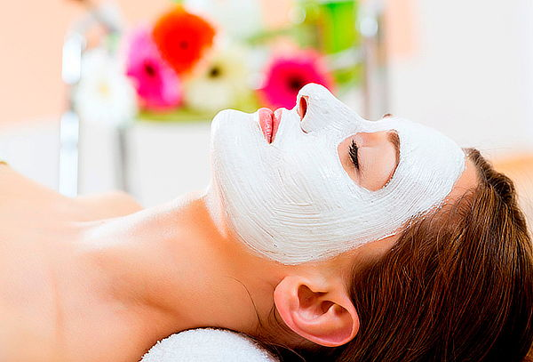 Limpieza Facial Profunda + Microdermoabrasión en Chapinero