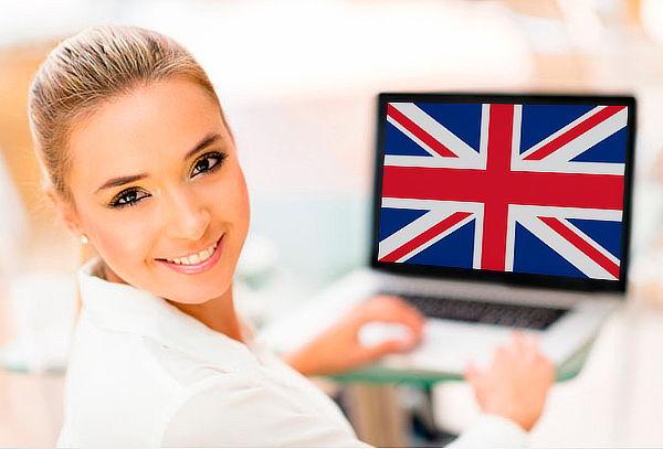 Curso OnLine Ingles General + Curso para Exámenes a Elección