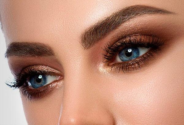 Micropigmentación de Cejas Pelo a Pelo en Unicentro