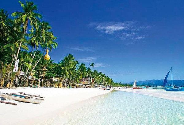 Tour Playa Blanca Cartagena