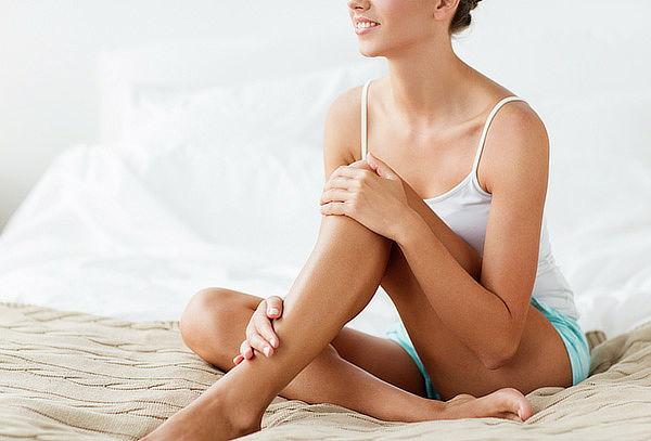 Cera Miel en Axilas - Bikini - Pierna Completa en Laureles