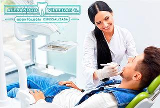 Cubrimiento de Cuellos Dentales Descubiertos con Resina