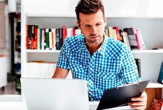 Estudia Ingles 1 Año en la Plataforma ZLINGO
