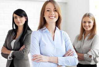 Sesión de Coaching y Liderazgo para Mujeres
