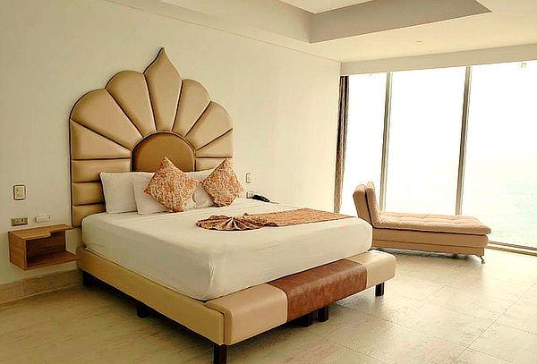 2N/3D, Cartagena,Tiquetes, Hotel Dubai, Tours y mas