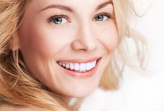 1 o 2 Sesión de Aclaramiento Dental LED+ Profilaxis Cedritos