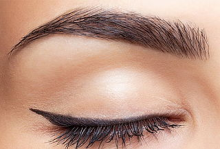 Micropigmentación de Cejas Pelo a Pelo a Domicilio