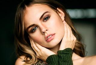 Rejuvenecimiento Facial con Plasma en Cara y Cuello