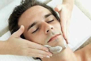 Facial Dermatológico + Tratamiento Control de Acné
