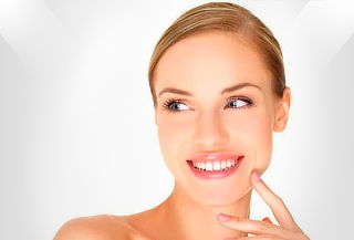 Rejuvenecimiento Facial con Dermapen